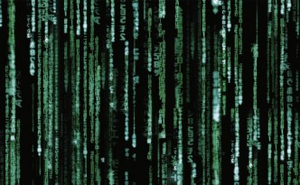 the-matrix-information