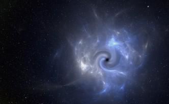 black-hole1000x629