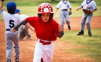 baseball-1200x803