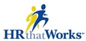 HR That Works