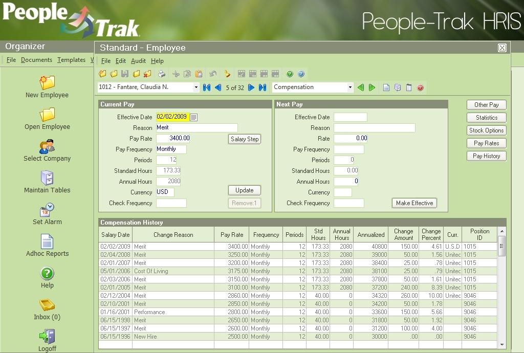 People-Trak Compensation Management, bigger