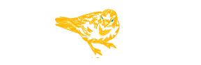 Meadowlark Hills Logo
