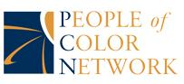 People of Color Network (PCN) Logo