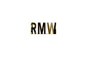 RMW Architecture & Interiors Logo