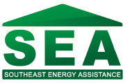 Southeast Energy Assistance Logo