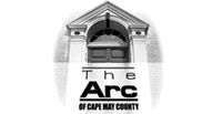 The Arc Of Cape May County, Inc. Logo