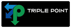 Triple Point Technology Logo