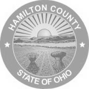 Hamilton County Sherriff's Office