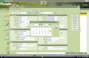 Screenshot: F5 Is Alive