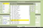 Screenshot: Groupies